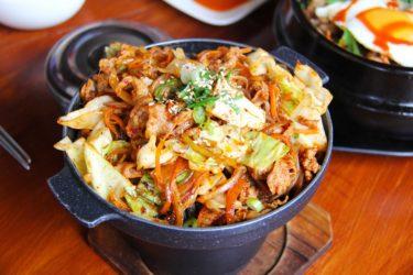 LA Thai Food - Best Thai Cuisine In Los Angeles