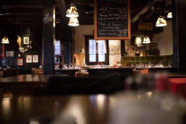 Best 24 Hour Restaurants In Los Angeles