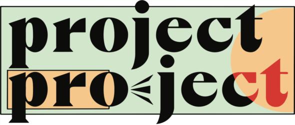 Project Project Movement In LA