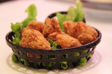 The Best LA Fried Chicken – Top 20+ Places To Get Fried Chicken