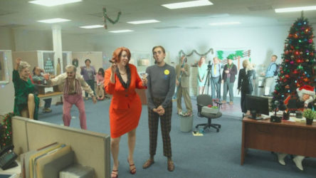 Moth Virtual StorySLAM- After-hours—Alex Prager- Farewell, Work Holiday Parties