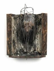 Chiffon Thomas : Antithesis Kohn Gallery