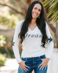 Jennifer Cervantes - Tough As A Mother Tribe Founder