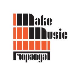 Make Music Topanga - Make Music Day