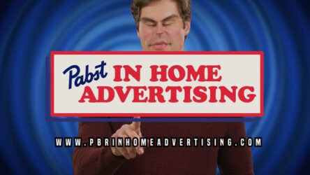 Pabst-Blue-Ribbon-Advertising-2